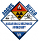 Adams & Jefferson County Hazardous Response Authority