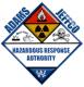 Adams & Jefferson County Hazardous Response Authority